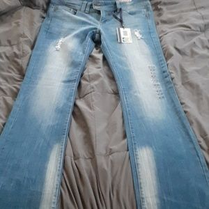 Campus Jeans Brand new with tags campus jeans